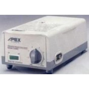 Compresor presoterapia Advance 1000