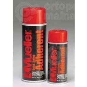Spray Adhesivo 125 ml Mueller