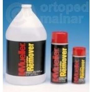 Spray Disolvente 125 ml. Mueller