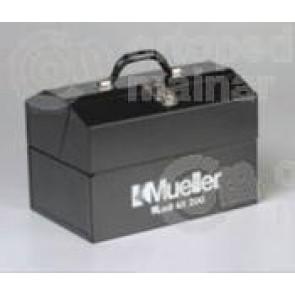 Medi Kit 200