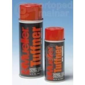 Spray Protector 125 ml. Mueller