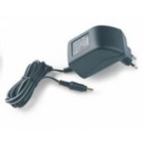 Adaptador de corriente para tensiómetros Omron
