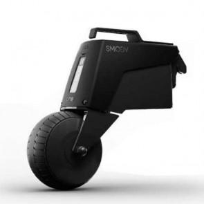 Alber Smoov One - Dispositivo de ayuda a la propulsión eléctrico