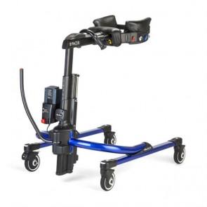 Andador E-Pacer profesional para rehabilitación