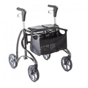 Andador rollator Dolomite Jazz 510