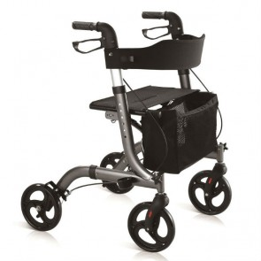 Andador rollator Lux A525