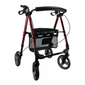 Andador Rollator Premium A500