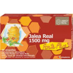 Arko Real Jalea Real 1500 mg