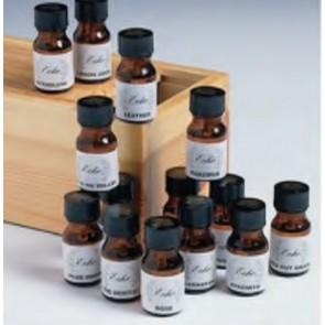 Caja de 14 aromas