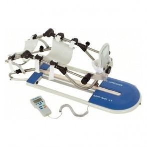 Artromot K1 Standard - Artromotor para rehabilitación de rodilla