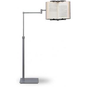 Atril Lecco Elegant - Atril de pie para una lectura cómoda