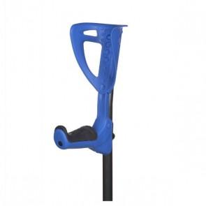 Bastón inglés (muleta) ergonómico Ultra-Soft