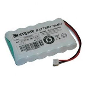 Compex Bateria Antigua