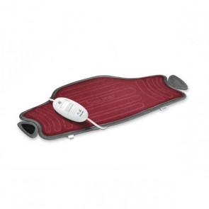 Beurer HK55 - Almohadilla electrónica multifuncional