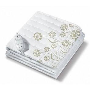 Beurer TS23 - Calienta camas individual lujo (150 x 80 cm.)