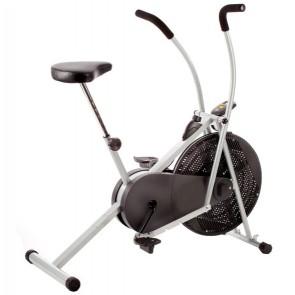 Bicicleta Air Eliptic junior (8 a 16 años)