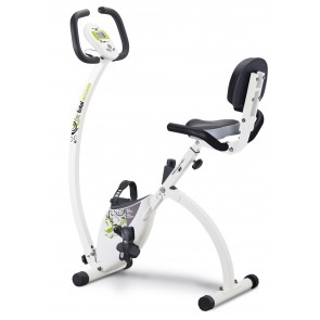 Bicicleta plegable Total Access YF92