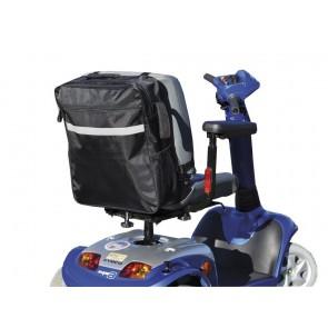 Bolsa para scooter Splash