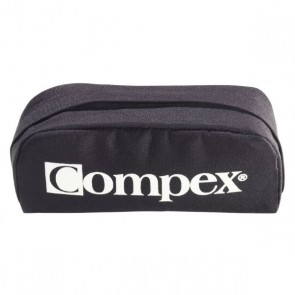 Bolsa Transporte Compex Wireless