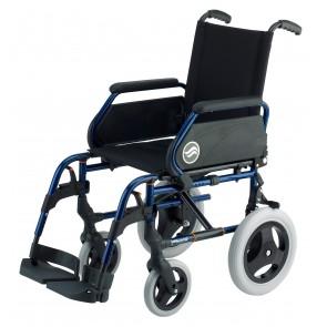Silla de ruedas Breezy 250 no autopropulsable