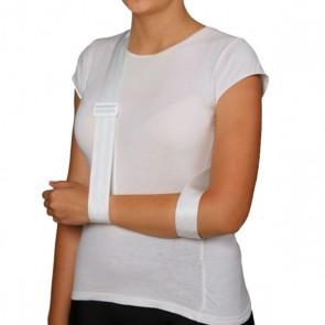 Cabestrillo cinta cuello-puño