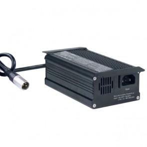 Cargador Powerfirst PF2405 silencioso (sin ventilador)