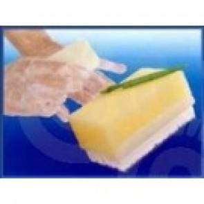 Cepillo /esponja
