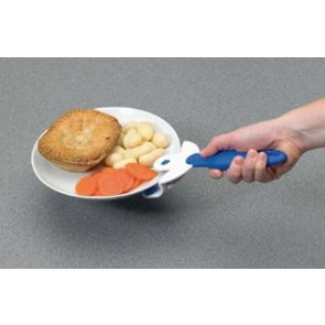 Coolhand - Coge platos calientes
