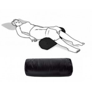 Cojín postural Cilíndrico
