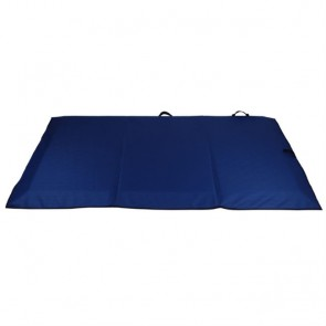 Colchón de suelo y seguridad tatami