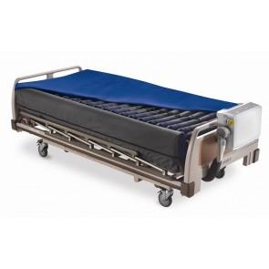 ACS LAL TURN - Colchón antiescaras de aire con sistema de lateralización de baja perdida de aire