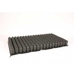 Roho Dry Flotation - Colchón de aire antiescaras