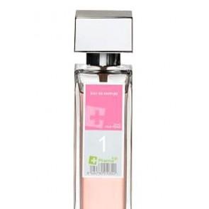 Perfume de mujer Iap Pharma Nº1