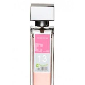 Perfume de mujer Iap Pharma Nº13