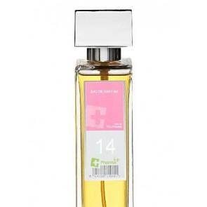 Perfume de mujer Iap Pharma Nº14