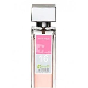 Perfume de mujer Iap Pharma Nº16