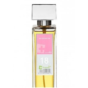 Perfume de mujer Iap Pharma Nº18
