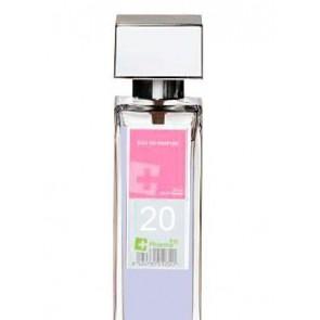 Perfume de mujer Iap Pharma Nº20