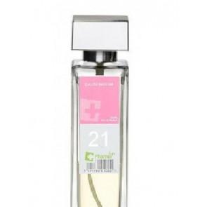 Perfume de mujer Iap Pharma Nº21