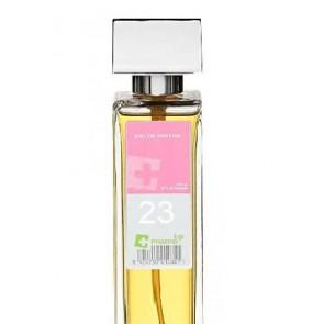 Perfume de mujer Iap Pharma Nº23