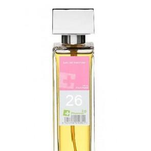 Perfume de mujer Iap Pharma Nº26