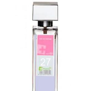 Perfume de mujer Iap Pharma Nº27