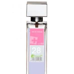 Perfume de mujer Iap Pharma Nº28