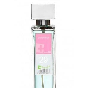 Perfume de mujer Iap Pharma Nº29