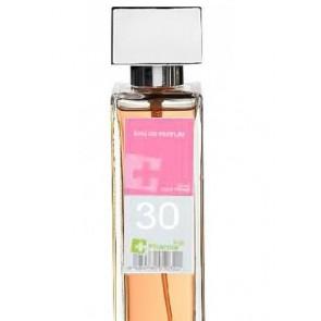 Perfume de mujer Iap Pharma Nº30