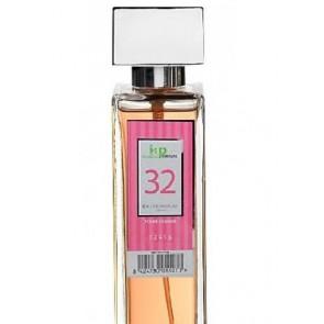Perfume de mujer Iap Pharma Nº32