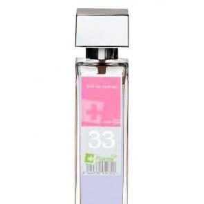 Perfume de mujer Iap Pharma Nº33