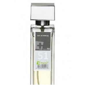 Perfume de hombre Iap Pharma Nº51