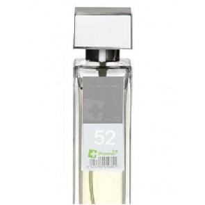 Perfume de hombre Iap Pharma Nº52