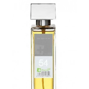 Perfume de hombre Iap Pharma Nº54